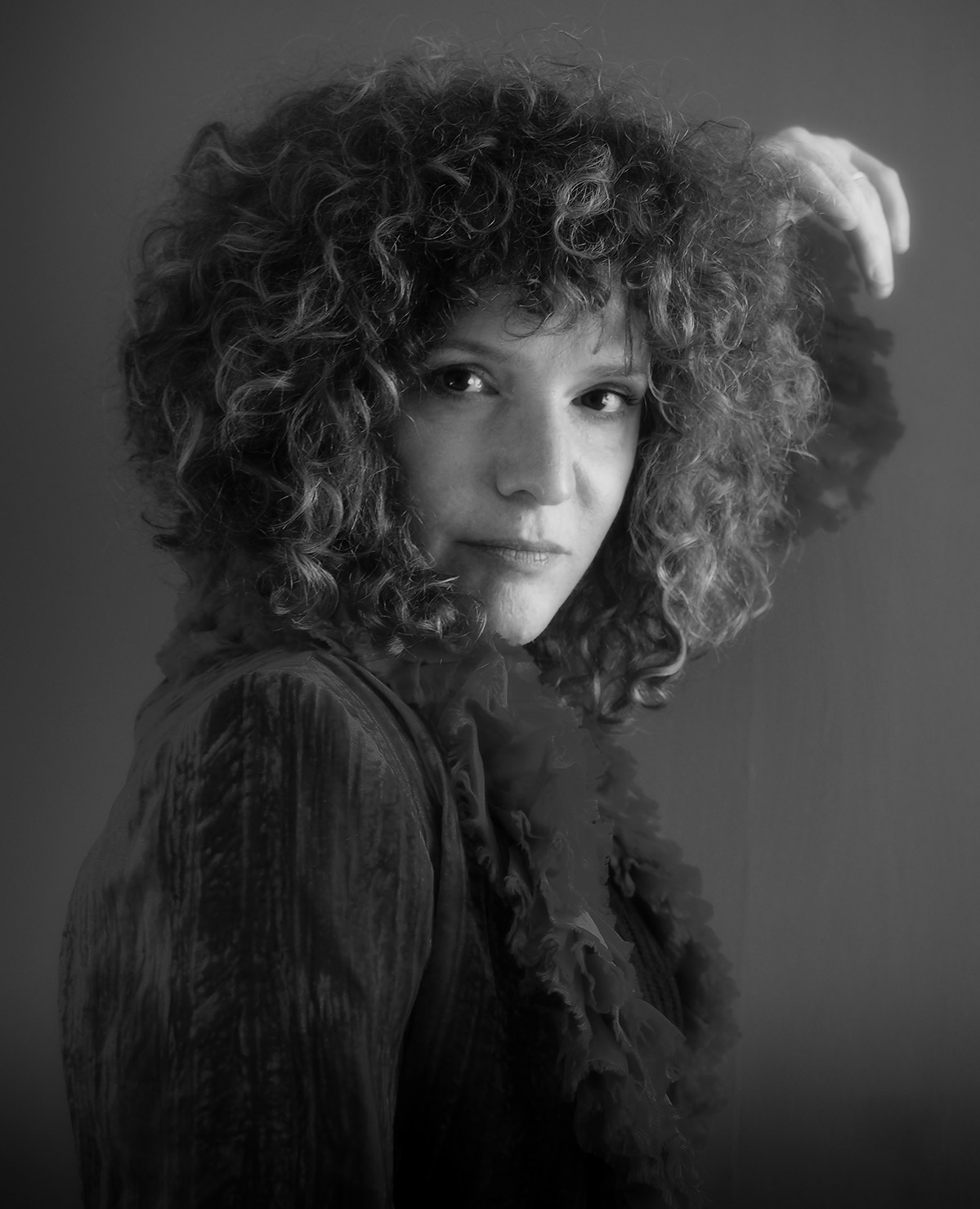 Lily Vakili