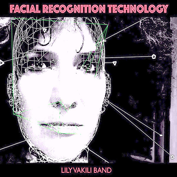 facial recognition technology lvband